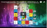 videos-tortuga-1320