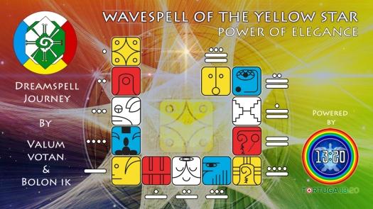 Yellow-Star-Wavespell-20-Dreamspell