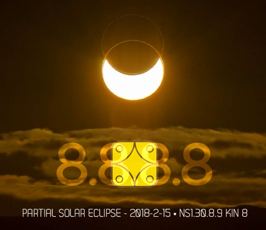 8ECLIPSE