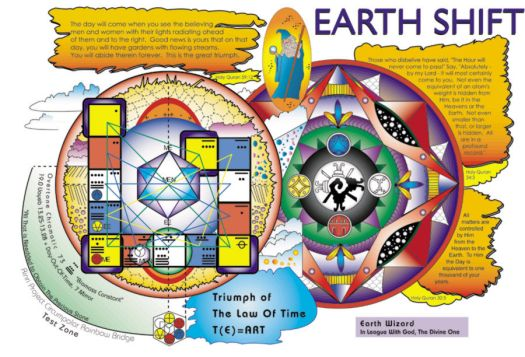 Earth-Wizards-Earth-Shift