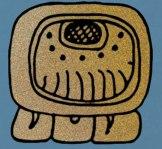 imix-maya-sign