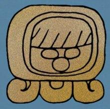 ix-maya-sign