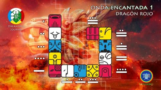 onda-encantada-1-dragon-rojo