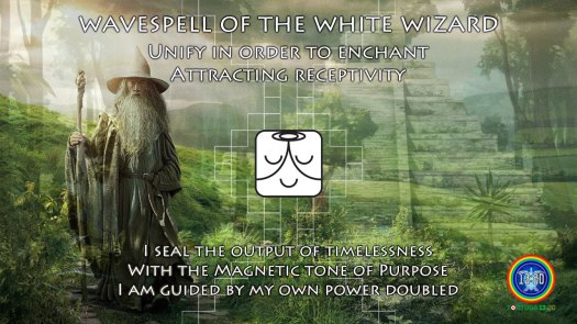 white-wizard-wavespell-2-affirmation