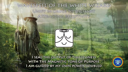 white-wizard-wavespell-affirmation