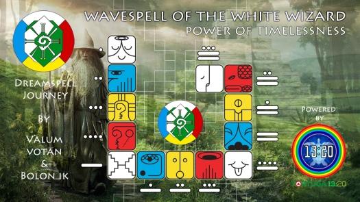 wizard-wavespell-tortuga-1320