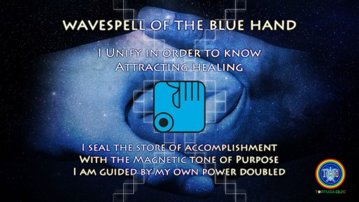 blue-hand-wavespell-affirmation