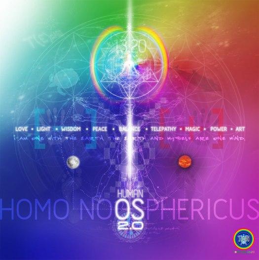 homo-noosphericus-1320