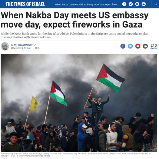 Nakba_Day_May15