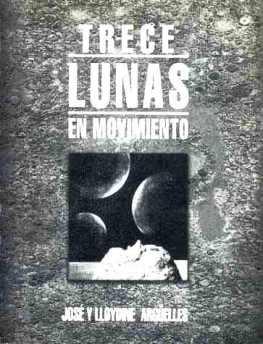 13 lunas-portada-es