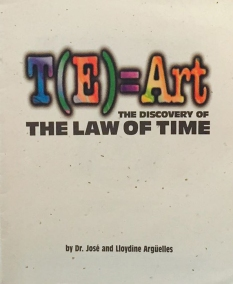 discovery-law-of-time-book