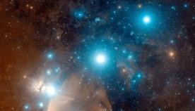 arcturus-fast-forward-galactic-culture
