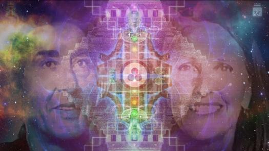 Harmonic-Convergence-31-Years-Jose-Lloydine-Arguelles