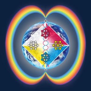 Rainbow-Bridge-Meditation