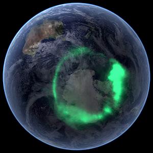 aurora_oval