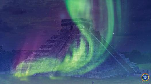 chichen-itza-aurora