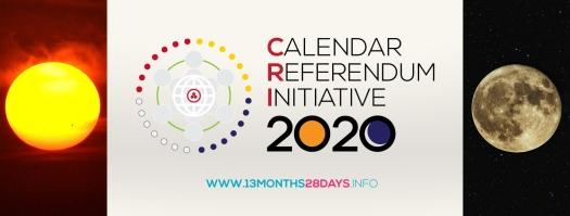 13-moon-calendar-referendum-2020