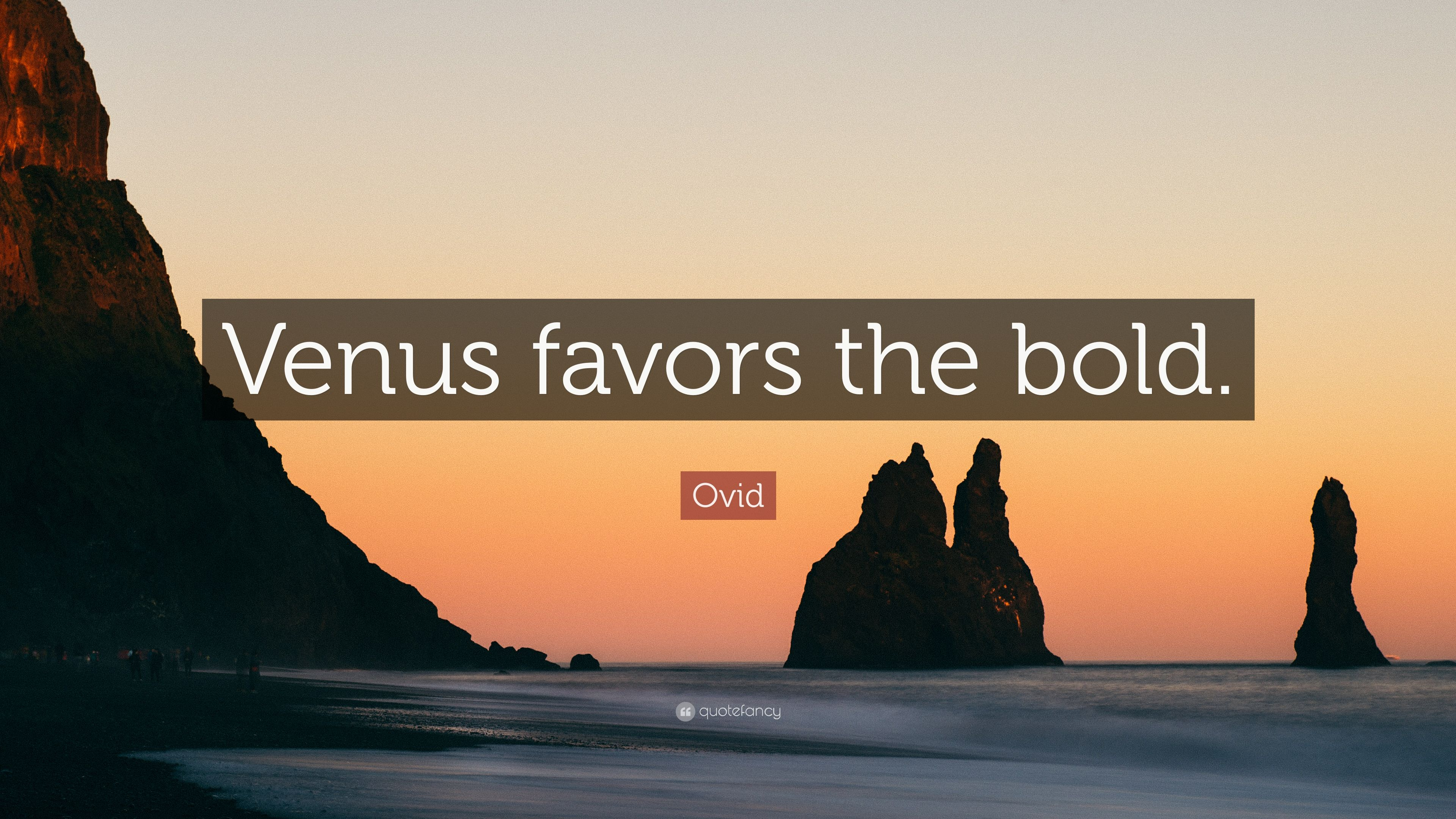 2951118-ovid-quote-venus-favors-the-bold