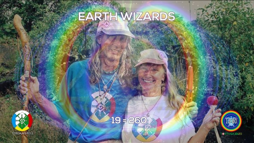 earth-wizards
