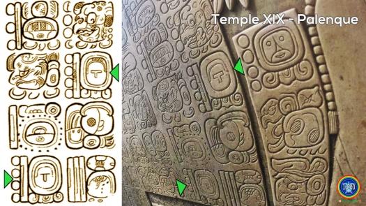 temple-xix-19