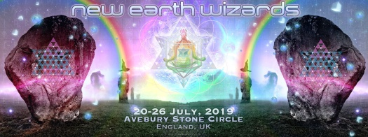 new-earth-wizards-avebury-day-out-time-2019-uk