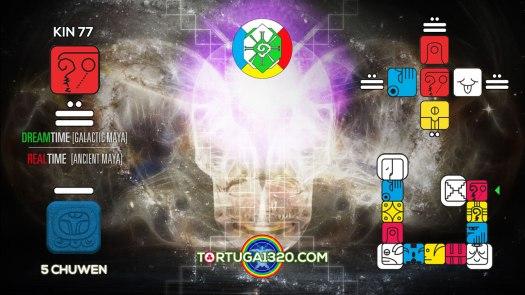 Tierra Cristal / Crystal Earth