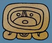 ajaw-maya-sign