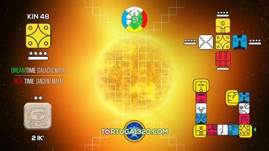 Solar Star / Estrella Solar