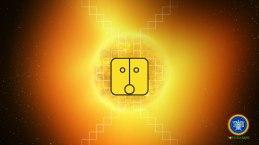 sun-wavespell-plain