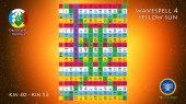 13:20 Tzolkin - Wavespell 4 / Onda Encantada 4
