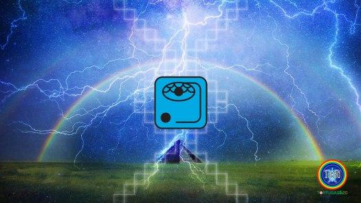 blue-storm