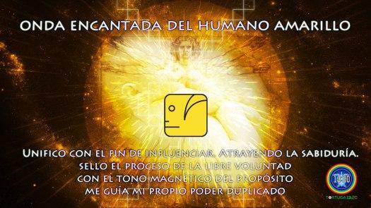 onda-encantada-humano-amarillo
