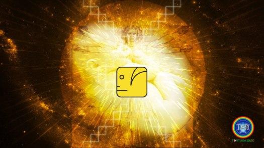 yellow-human-seal-12