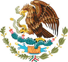 eagle-serpent-mexican-flag