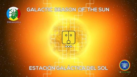 galactic-sun-season