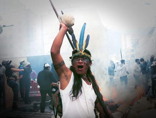 indigenas-ecuador-92-1human.jpg