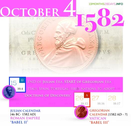 OCT-4-1582_julian-gregorian.001
