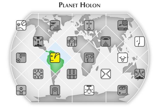 PlanetHolon_Human