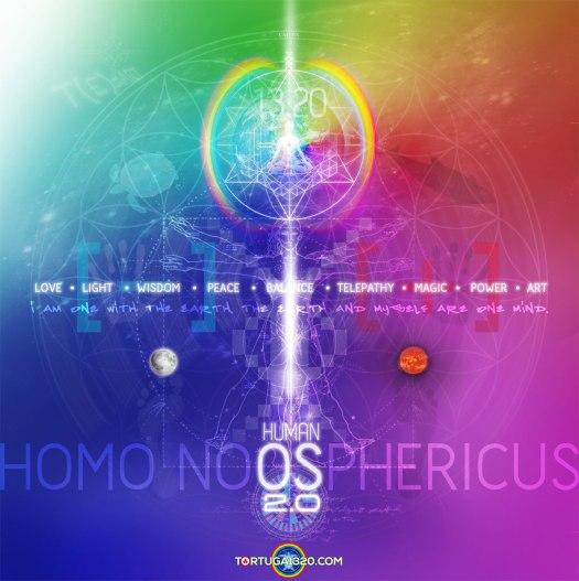 homo-noosphericus-tortuga-1320