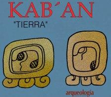 kaban-glifo-maya