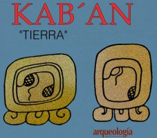 kaban-maya-glyph