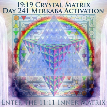 crystal-merkaba-241-matrix