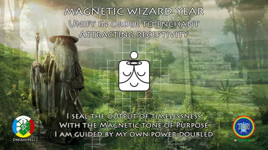 magnetic-wizard-year