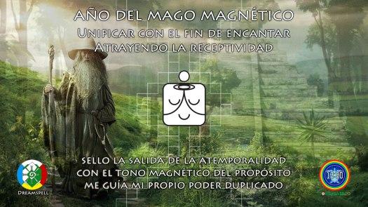 mago-magnetico-blanco
