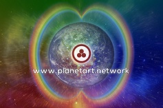 planet-art-network-web