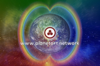 planet-art-network-web