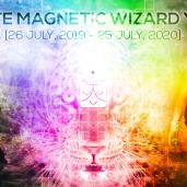 white-magnetic-wizard-year