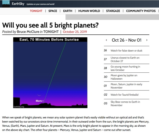 5-brightest-planets-oct-2019.jpg