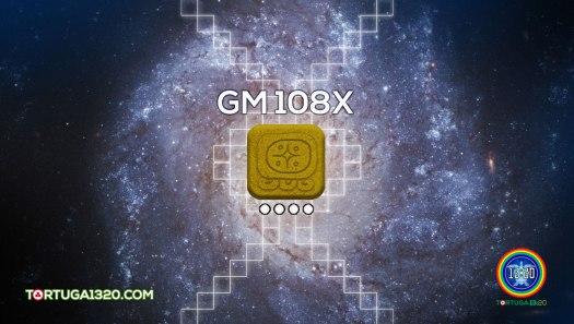gm108x