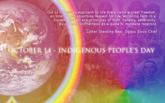 indigenous-day-oct-14.jpg
